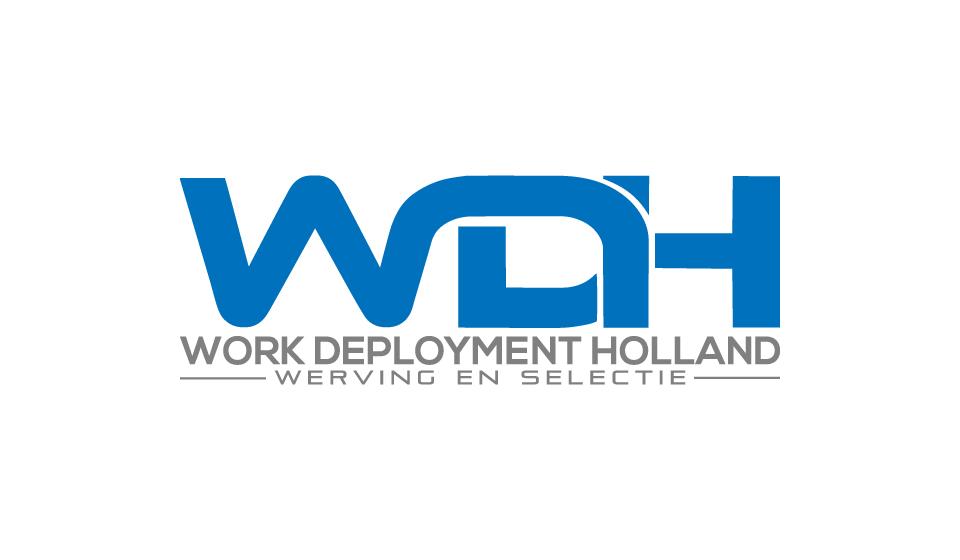 WDH Work Deployment Holland