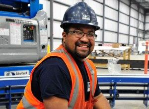 Careers at MKD Electric