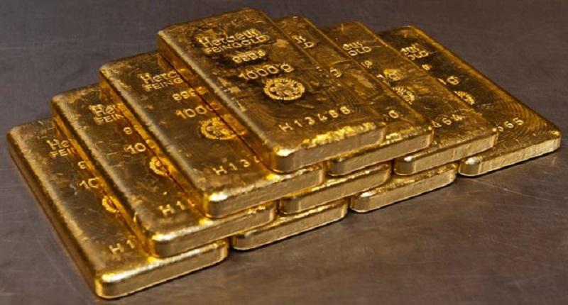 Cheap Rate Gold from Uganda