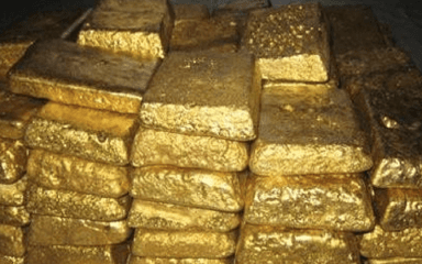 High-quality-gold-bars-for-sale-in-Africa
