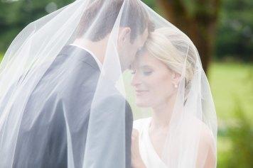 0391_150627-164027_Mikita-Wedding_Portraits