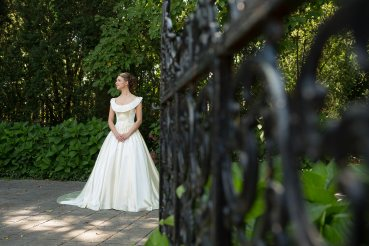 0461_150822-140945_Howard_Wedding_Portraits