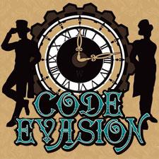 escape game code evasion perpignan