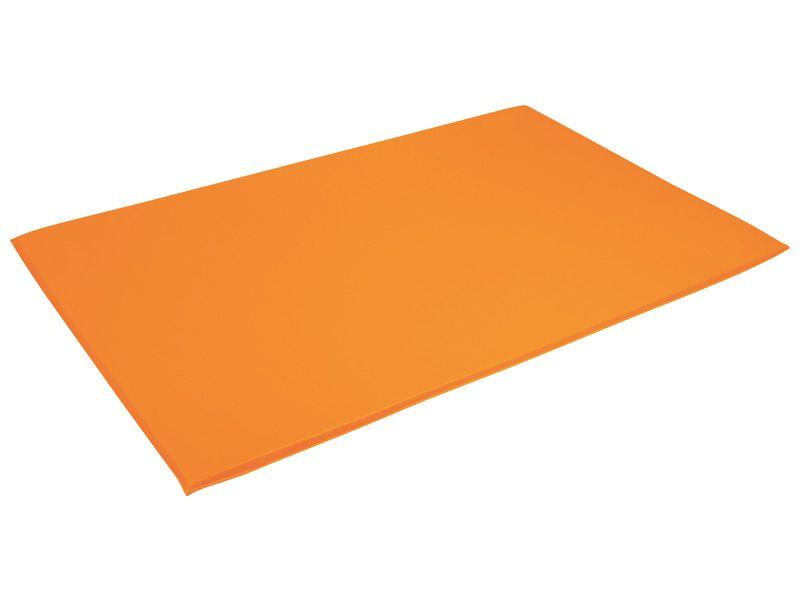 tapis uni cousu 200 x 130 cm