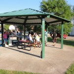WescottNationalNightOut-2012-08-07-001