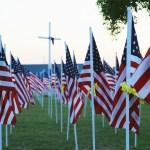 memorial-day-354082_1280-PD