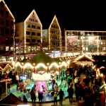 christmas-market-579083_1280-PD