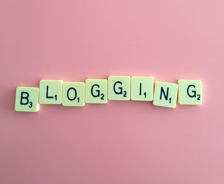 Why your blog should educate your readers