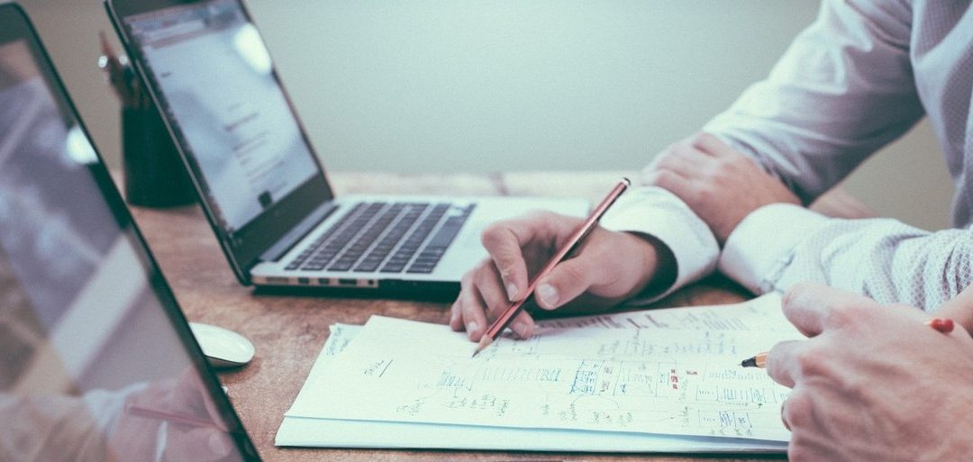 How to manage your sales team more efficiently