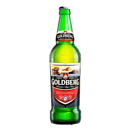 Nigeria Breweries To Support Olojo Festival In Ile Ife