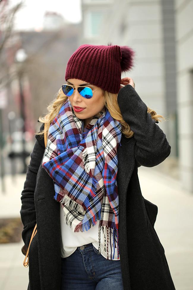 winter-shades-3