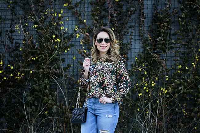 zara-blouse-2