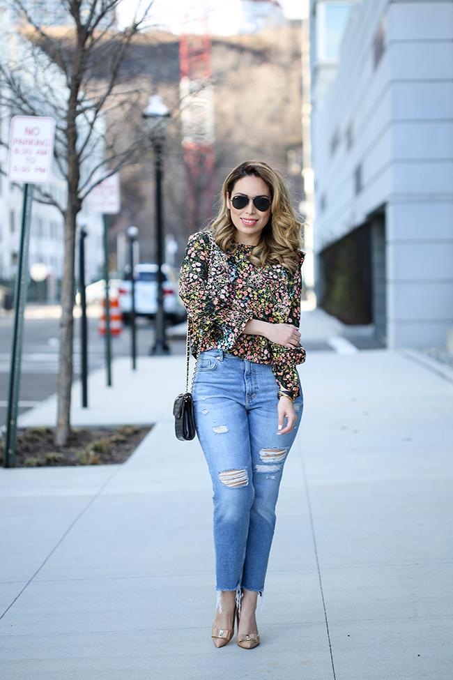 zara-blouse-5