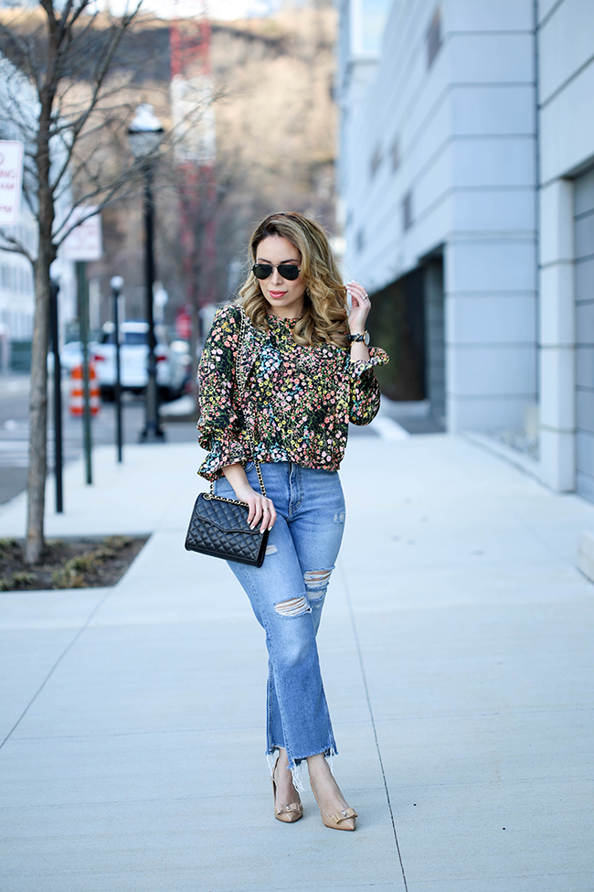 zara-blouse-6