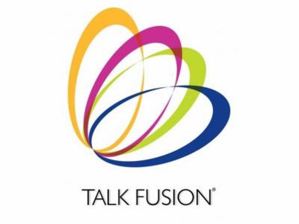 https://i2.wp.com/www.wesleybaker.com/wp-content/uploads/2013/06/Talk-Fusion-logo.jpg