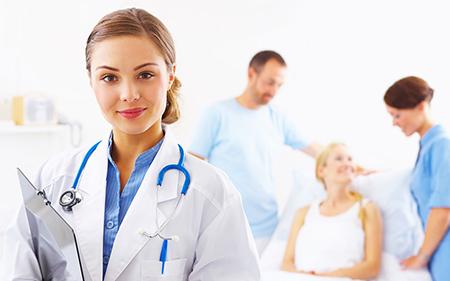 wesley-baker-healthcare