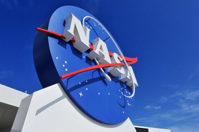 NASA at Cape Canaveral, FL, USA
