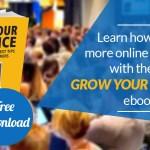 Facebook-Book-Download-Influencer