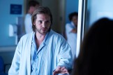 "12 MONKEYS -- ""Mentally Divergent"" Episode 102 -- Pictured: Aaron Stanford as Cole -- (Photo by: Ken Woroner/Syfy)"