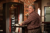 "PARKS AND RECREATION -- ""Save JJ's"" Episode 707 -- Pictured: Jim O'Heir as Jerry Gergich -- (Photo by: Colleen Hayes/NBC)"