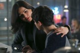 """VIDEO: Preview Tonight's 'Once Upon a Time' Mid-Season Premiere """"Darkness on the Edge of Town"""""""
