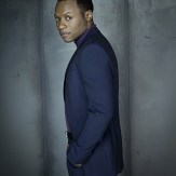 iZombie -- Image Number: ZMB01_KH_Clive_1202 -- Pictured: Malcolm Goodwin as Clive Babineaux -- Photo: Kharen Hill /The CW -- �© 2015 The CW Network, LLC. All rights reserved.