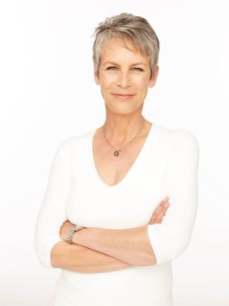 "SCREAM QUEENS: Iconic film star Jamie Lee Curtis joins the cast of SCREAM QUEENS, a new genre-bending comedy-horror anthology series from Ryan Murphy, Brad Falchuk, Ian Brennan and Dante Di Loreto, the executive producers of GLEE and ""America Horror Story"". SCREAM QUEENS 15-Episode First Installment to Premiere Fall 2015 on FOX. ©2014 Fox Broadcasting Co. Cr: Andrew Eccles/FOX"