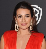"SCREAM QUEENS: Lea Michele has been cast as a series regular in SCREAM QUEENS, a new comedy-horror anthology series from Ryan Murphy, Brad Falchuk, Ian Brennan and Dante Di Loreto, the executive producers of GLEE and ""American Horror Story."" SCREAM QUEENS is set to premiere Fall 2015."