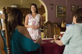 "VIDEO: Preview Tonight's 'Jane The Virgin' Season 1, ""Chapter Twenty-One"""