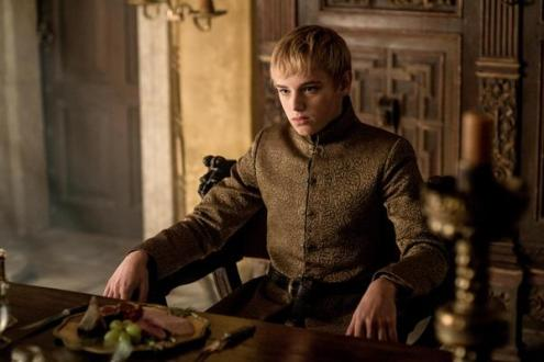 """VIDEO/PHOTOS: Preview Tonight's 'Game of Thrones' Season 5, Episode 7 """"The Gift"""""""