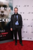 """MR. ROBOT -- """"Tribeca Film Festival Premiere of ?MR. ROBOT? in New York, NY on Sunday, April 26, 2015 """" -- Pictured: Michael Gill -- (Photo by: Neilson Barnard/USA Network)"""