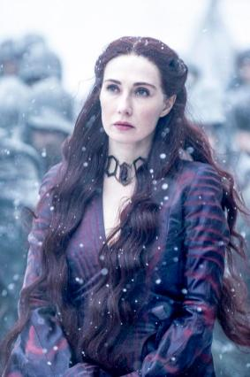 """VIDEO/PHOTOS: Preview Tonight's 'Game of Thrones' Season 5, Episode 9 """"The Dance of Dragons"""""""