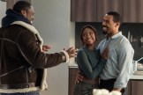 """VIDEO/PHOTOS: Preview 'Power' Season 2, Episode 2 """"No Friends on the Street"""""""