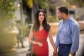 "VIDEO/PHOTOS: Preview 'Power' Season 2, Episode 3 ""Like We're Any Other Couple"""
