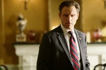 "VIDEO/PHOTOS: Preview 'Scandal' Season 5, Episode 3 ""Paris is Burning"""