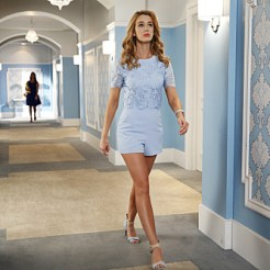 "VIDEO/PHOTOS: Preview 'Jane The Virgin' Season 2, Episode 2 ""Chapter Twenty-Four"""