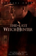VIDEO: New Trailer & TWO Clips from Vin Diesel's 'The Last Witch Hunter', Coming October 23