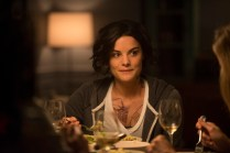 "PHOTOS: Preview Tonight's 'Blindspot' Season 1, Episode 5 ""Split the Law"""