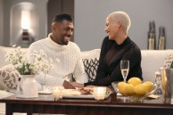 """VIDEO/PHOTOS: Preview 'black-ish' Season 2, Episode 7 """"Charlie In Charge"""""""