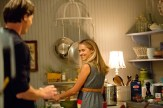PREVIEW: New Trailer & Images from 'The Choice'