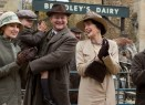 VIDEO/PHOTOS: Preview 'Downton Abbey' Season 6, Episode Two