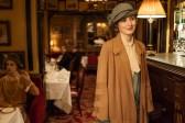 Preview 'Downton Abbey' Season 6, Episode Three
