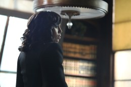 PREVIEW: 'Scandal' Season 5 Winter Premiere