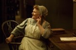 PREVIEW: 'Downton Abbey' Season 6, Episode Six