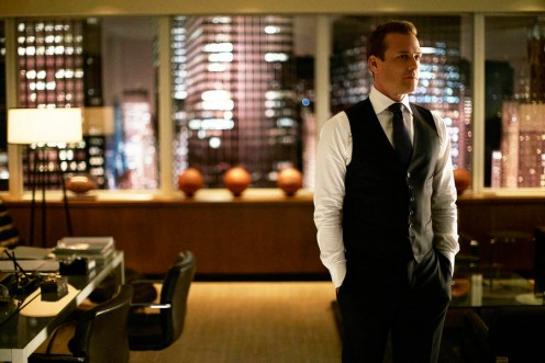 """PREVIEW: 'Suits' Season 5, Episode 13 """"God's Green Earth"""""""