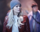 """PREVIEW: 'Once Upon a Time' Season 5, Episode 13 """"Labor of Love"""""""
