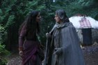 """PREVIEW: 'Once Upon a Time' Season 5, Episode 14 """"Devil's Due"""""""