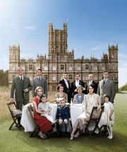 PREVIEW: 'Downton Abbey' Season 6/Series Finale