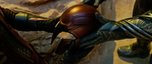 En Sabah Nur Triggers the End of Days in New 'X-Men Apocalypse' Trailer