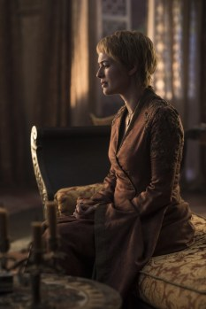 "PREVIEW: 'Game of Thrones' Season 6 Premiere ""The Red Woman"""